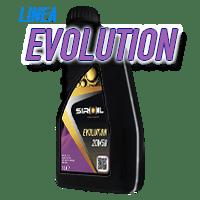 evolution_auto