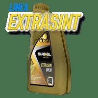 extrasint_auto