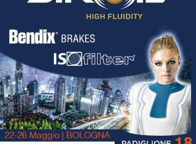 evento2019_bologna